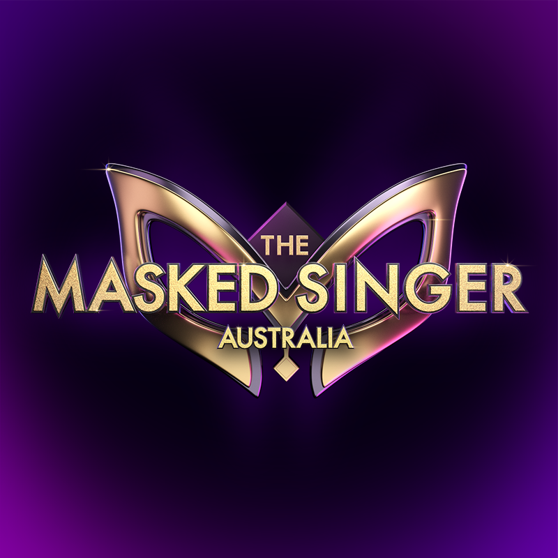 The Masked Singer premieres 7.30 Monday on 10